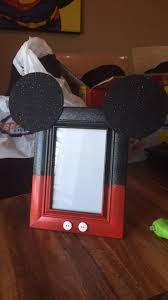 best 25 disney picture frames ideas on pinterest picture frame