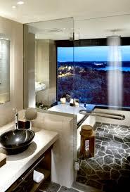 the best hotel bathroom amenities