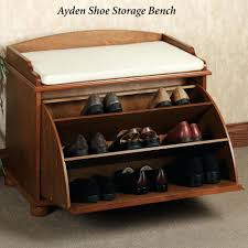 mudroom white shoe bench shoe rack sitting bench entryway bench