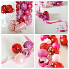 25 gorgeous garland ideas to spruce up your home with x
