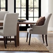 Table With 6 Chairs Dining Room Extending Dining Tables With 6 Chairs 16 Of 20 Photos