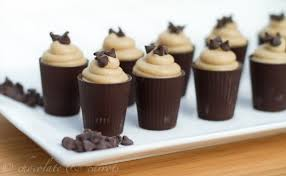 where to buy chocolate dessert cups national peanut lover s day desserts best friends for frosting