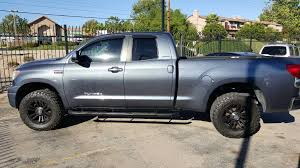 Awesome Toyo Open Country At2 Extreme Reviews Nitto Exo Grappler Vs Toyo Open Country Rt Tundratalk Net