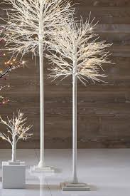 14 best 12 days of eco friendly christmas trees images on