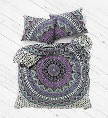 Tapestry Duvet Duvet Cover Wholesale Distributor From Jaipur