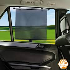 car window sun blinds home decorating interior design bath