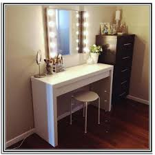 Lighted Wall Mount Vanity Mirror Bathroom Great New Bed Bath And Beyond Vanity Mirror Intended For