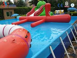 lake toys for adults toys for adults inflatable lake toys
