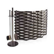 17 best fireplace tools images on pinterest fireplace tools