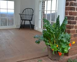 monticello tip winterizing your garden the scout guide
