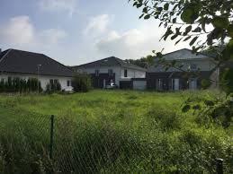 49196 Bad Laer Grundstück Zum Verkauf 49196 Bad Laer Mapio Net