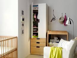 Ikea Kids Room Storage by 252 Best Stuva Images On Pinterest Kidsroom Room And Ikea Hacks