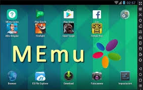 android emulator instead of bluestacks what is the best android emulator quora