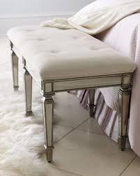 bedroom benches upholstered upholstered bedroom bench treenovation