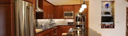 Kitchen Design Ct Kitchen Remodel Danbury Ct Kitchen Design Hm Remodeling