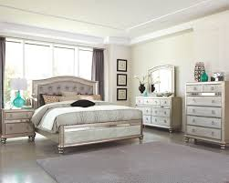 beautiful glamorous bedroom sets contemporary amazin design beautiful glamorous bedroom sets contemporary amazin design regarding glam bedroom set