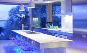 kitchen amazing kitchen design 22 amazing kitchen makeovers best
