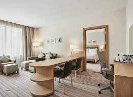 chambre d hotel dubai chambre d hotel dubai best of luxury hotel booking luxury hotel