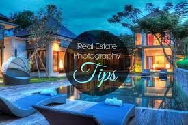 8 real estate photography tips how to create listings that sell