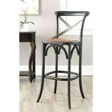 bar stool 4pcs lot folding chair fashion dining table stool