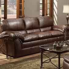 Simmons Upholstery Simmons Upholstery Sofa 75 With Simmons Upholstery Sofa