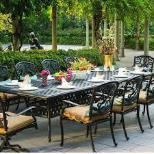 54 best patio furniture images on pinterest patios cast