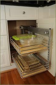 Corner Cabinet Storage Ideas Corner Kitchen Cabinet Ideas Facelift Impressive Corner Kitchen