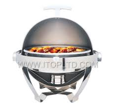stainless steel for sale food warmer buffet guangzhou itop