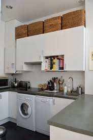 above kitchen cabinet storage ideas 246 best small kitchen ideas images on kitchen ideas