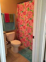 endearing cute shower curtains for college inspiration with cute