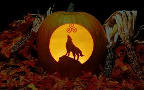 pumpkin carving ideas for teens pumpkin carving tips and tools hgtv decorating ideas sweet