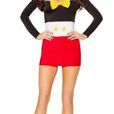 best mickey halloween products on wanelo