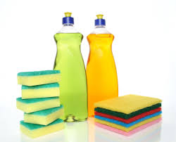 Vinegar And Water On Laminate Floors Cleaning Your Wood Floors With Dish Soap And Water