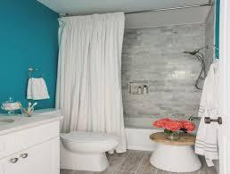 colors for a small bathroom bathroom bathroom colors 2018 paint colors for small bathrooms