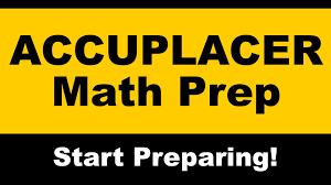 free accuplacer test prep course mometrix test preparation blog