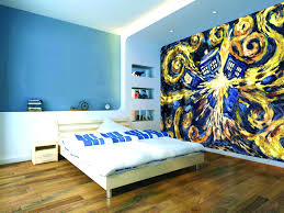 wall ideas wall murals for bedroom uk wall mural for bedroom