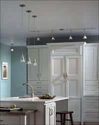 Contemporary Kitchen Light Fixtures Kitchen Great 10 Recess Lights Decoration Inspiration 2015