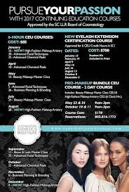 makeup classes in maryland home