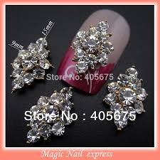 online buy wholesale 3d bow nail decals from china 3d bow nail