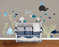 Best Nursery Decor by Best Nursery Wall Decals Ideas U2014 Luxury Homes