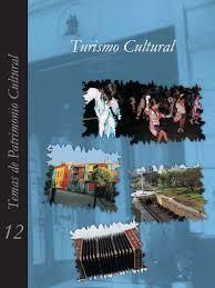 Estrellas De Hollywood Con Algunas Deformidades 05 Radio Viva Fm 104 Turismo Cultural En El Barrio Del Abasto