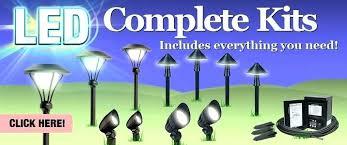 low voltage landscape lighting transformer low voltage landscape light transformer low voltage landscape