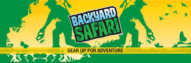 Backyard Adventures Price List Backyard Safari Alexbrands Com