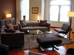 Feng Shui Living Room Furniture Placement Decoration Feng Shui Living Room Colors Gorgeous Furniture Layout