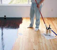 wood floor staining simple on floor pertaining to how to clean pet