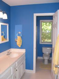 uncategorized cool color design for house interior color design