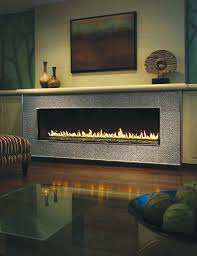linear fireplace design ideas with regard to desire xdmagazine net