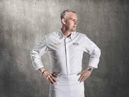 clement veste cuisine veste de cuisine clément modèle blanche