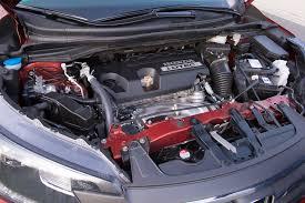 econ mode honda crv econ button honda crv car insurance info