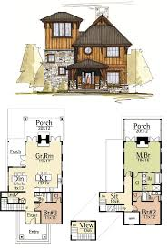 Storybook Cottage House Plans 106 Best House Plans Images On Pinterest Floor Plans My Dream